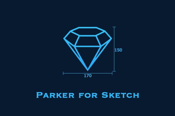 Sketch Parker